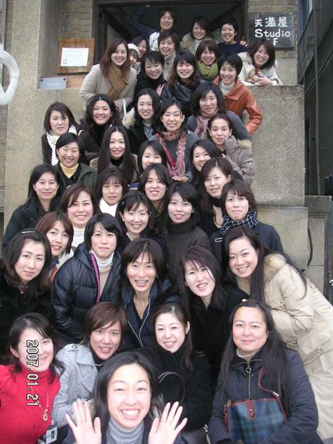 200701200.jpg
