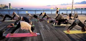 yoga09-01