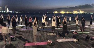 yoga09-03